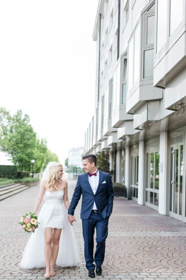Hochzeitsfotografie-Wien-Portfolio-34