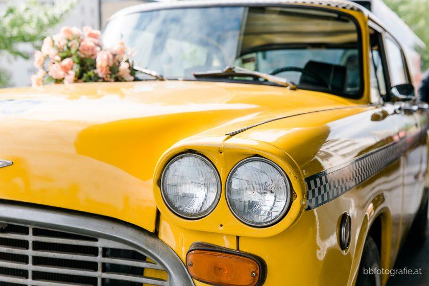 Hochzeitsfotografie-Wien-Portfolio-35