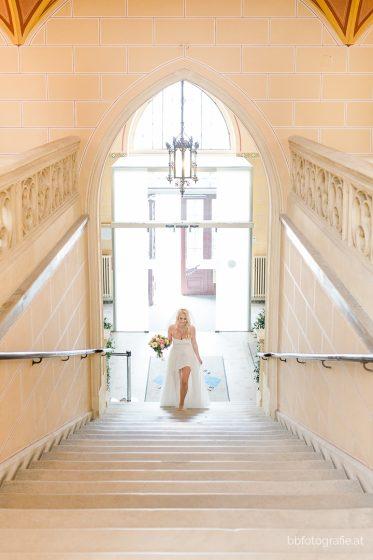 Hochzeitsfotografie-Wien-Portfolio-37