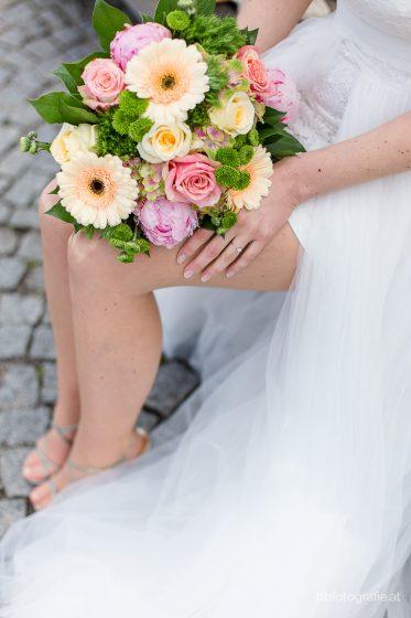 Hochzeitsfotografie-Wien-Portfolio-39