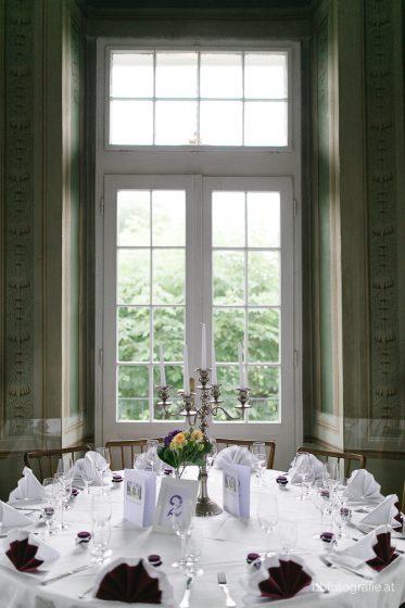 Hochzeitsfotografie-Wien-Portfolio-4
