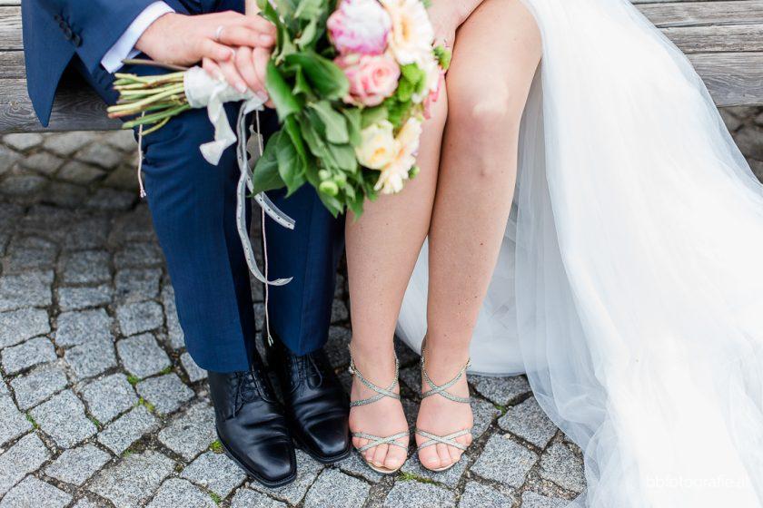 Hochzeitsfotografie-Wien-Portfolio-40