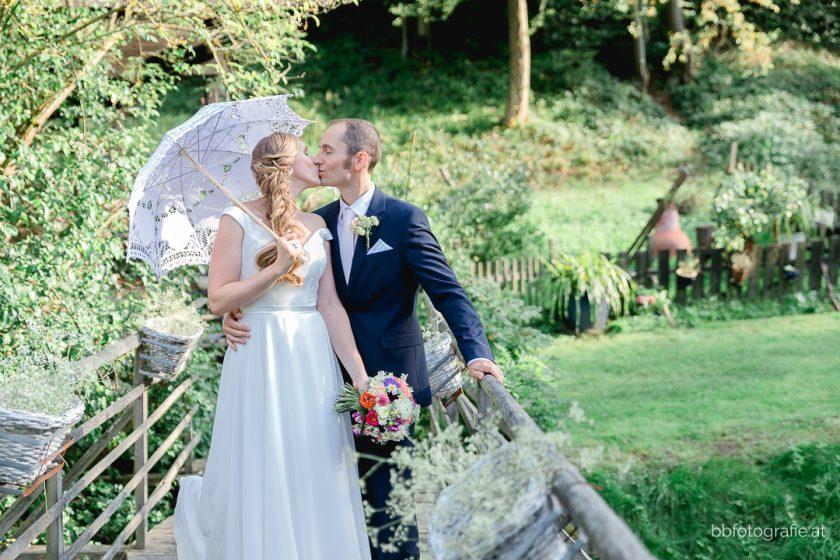 Hochzeitsfotografie-Wien-Portfolio-44