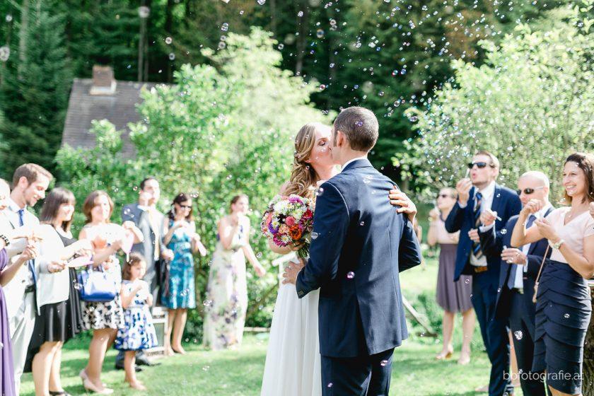 Hochzeitsfotografie-Wien-Portfolio-45