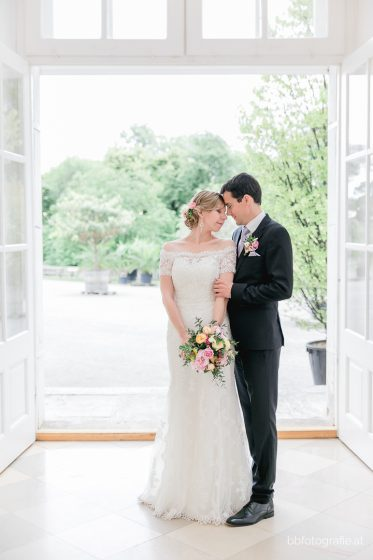 Hochzeitsfotografie-Wien-Portfolio-46