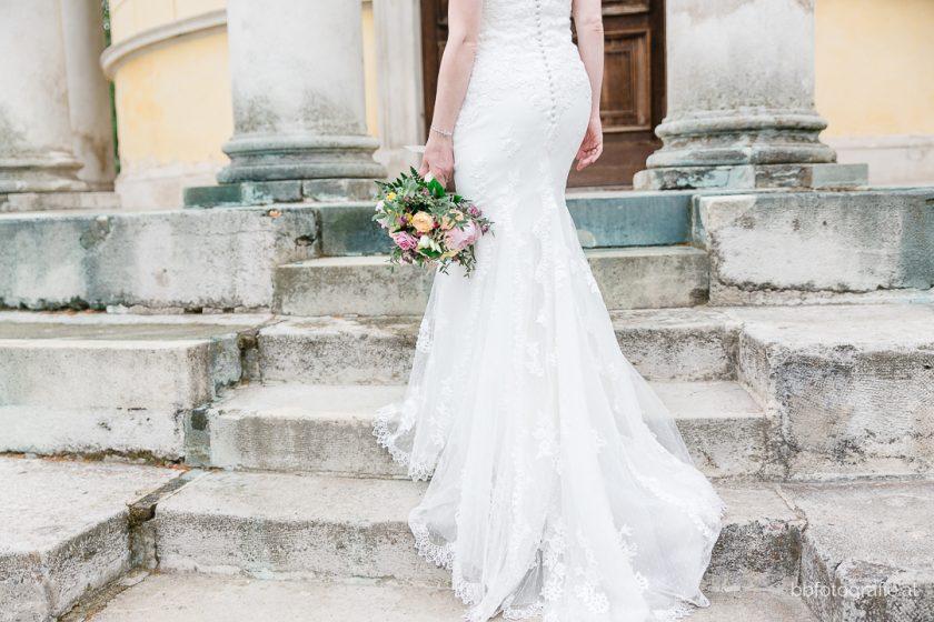 Hochzeitsfotografie-Wien-Portfolio-47