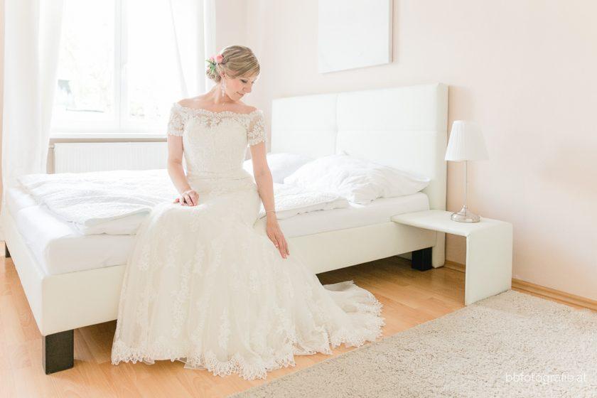 Hochzeitsfotografie-Wien-Portfolio-49