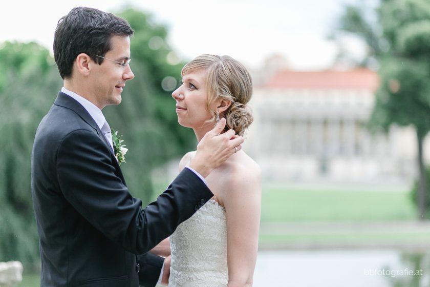 Hochzeitsfotografie-Wien-Portfolio-51