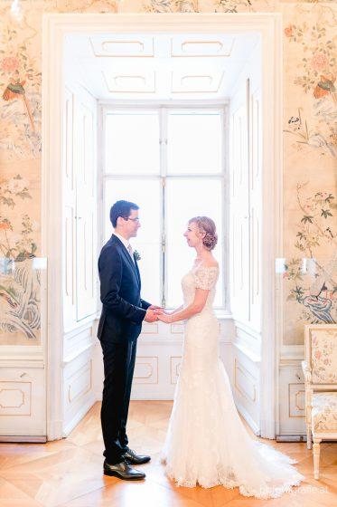 Hochzeitsfotografie-Wien-Portfolio-52