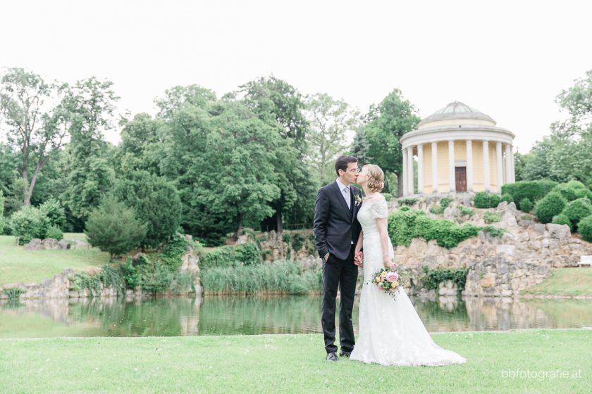 Hochzeitsfotografie-Wien-Portfolio-53