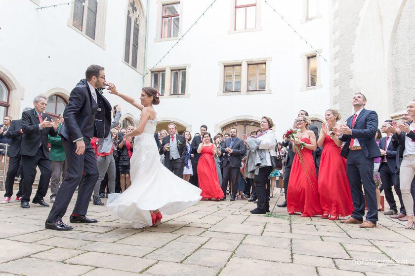 Hochzeitsfotografie-Wien-Portfolio-6