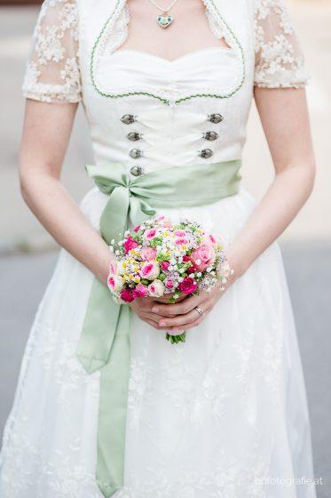 Hochzeitsfotografie-Wien-Portfolio-9
