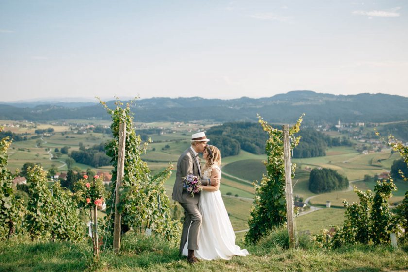 Hochzeitsfotografin in Österreich in Wien Margarita Shut Wingartenhotel Harkamp (108)