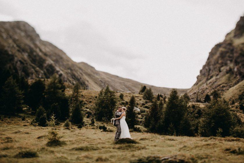 IuA_Andreas_Schuller_Hochzeitsfotograf