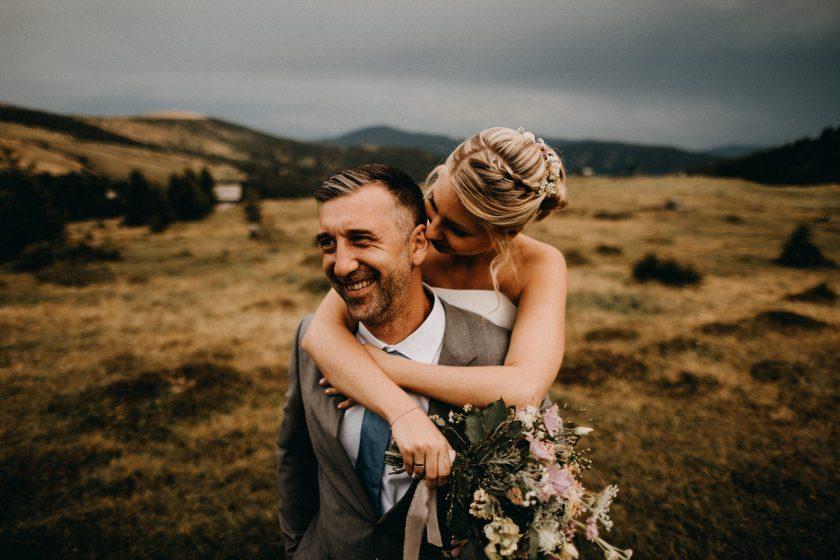 IuA_Hochzeit_Andreas_Schuller_Hochzeitsfotograf