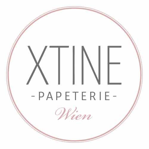 Logo-xtine