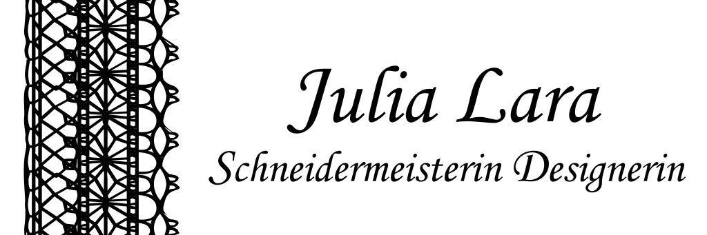 Logo_neu_ausschnitt_web