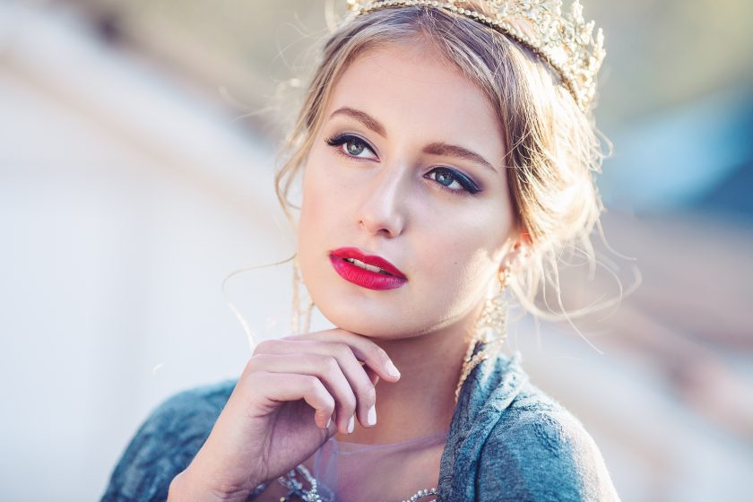 Nataliya Schweda (26 von 57) Kopie