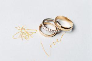 Rosa-Marlene-Goldsmith-Jewelry-small©melanie-nedelko-42