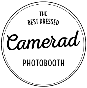 camerad-logo-300