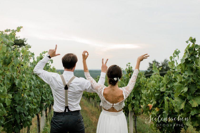 i Hochzeit A & D Seelensachenfotografie-34