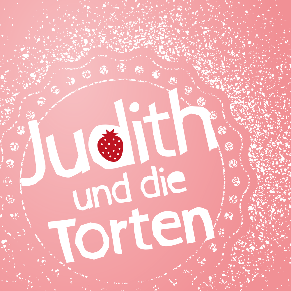 judith-1000x1000