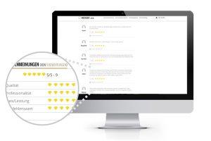 profil-bewertungen