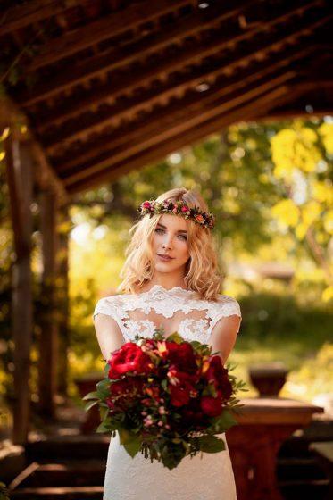 wedding-hochzeit-pixellicious-metallizedmakeup-graz-weddingmakeup-hochzeitsmakeup