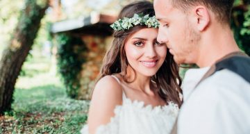 wedding-pixellicious-metallizedmakeup-graz-umag-weddingmakeup