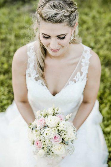 wedding-prontolux-metallizedmakeup-graz-weddingmakeup-hochzeitsmakeup-hochzeit