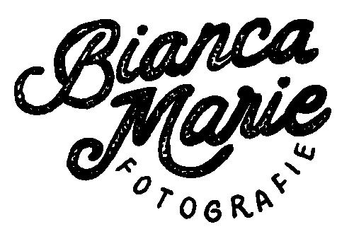 BiancaMarie_black-03-03-03