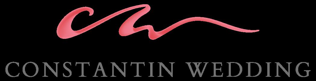 C_Wedding_z_Logo_Schrift