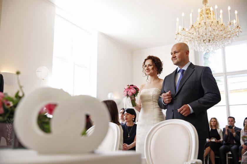 Hochzeit Inna und Christoph (1a)