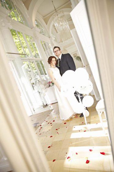 Hochzeit Inna und Christoph (21)