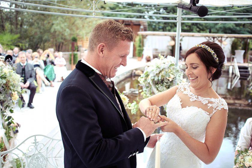 Hochzeit Sandra + Matthias 243