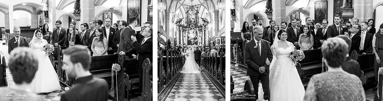 Hochzeit.click_NenaDiana_2
