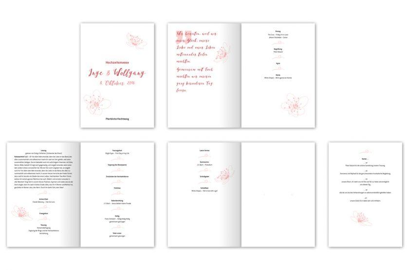 Hochzeit_inge-wolf-3