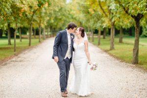 Hochzeitsfotograf-ThomasMagyar_3034