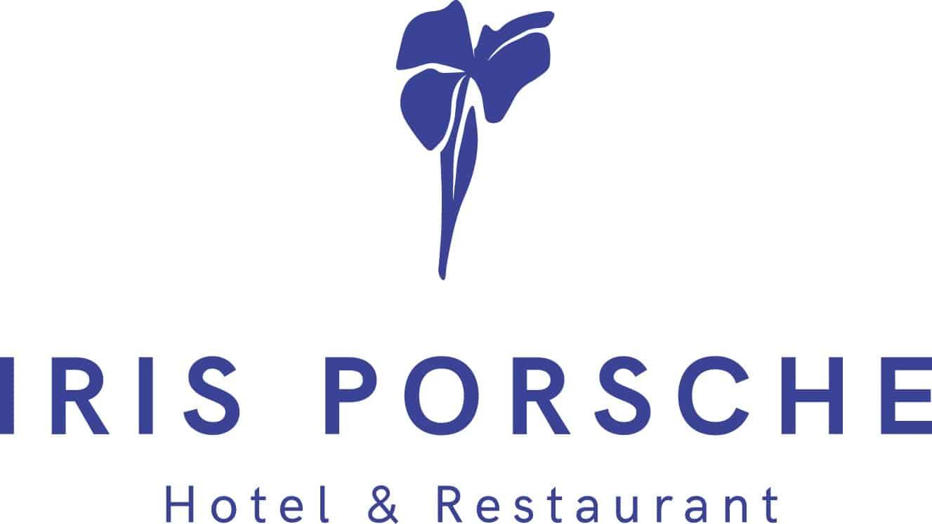 IP_Logo_Hotel