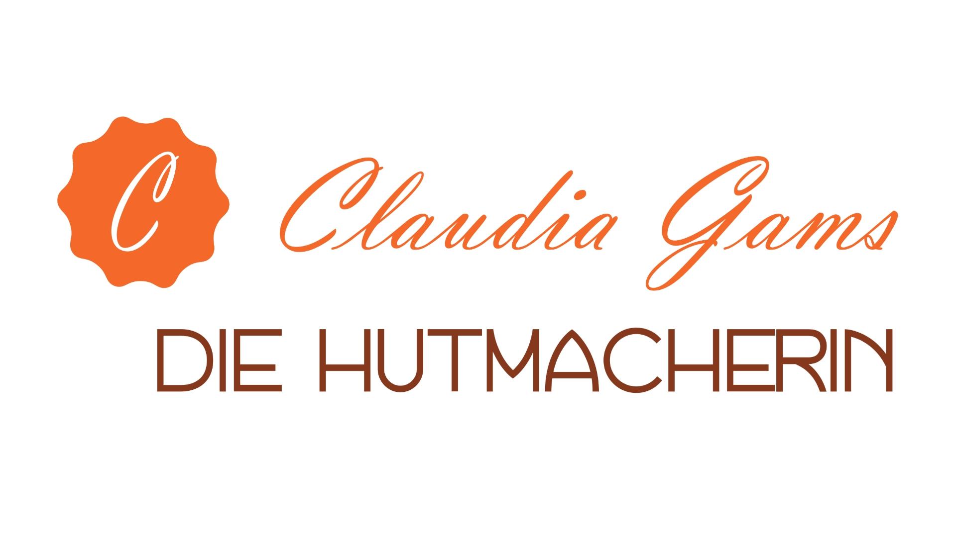LogofürPraesentation