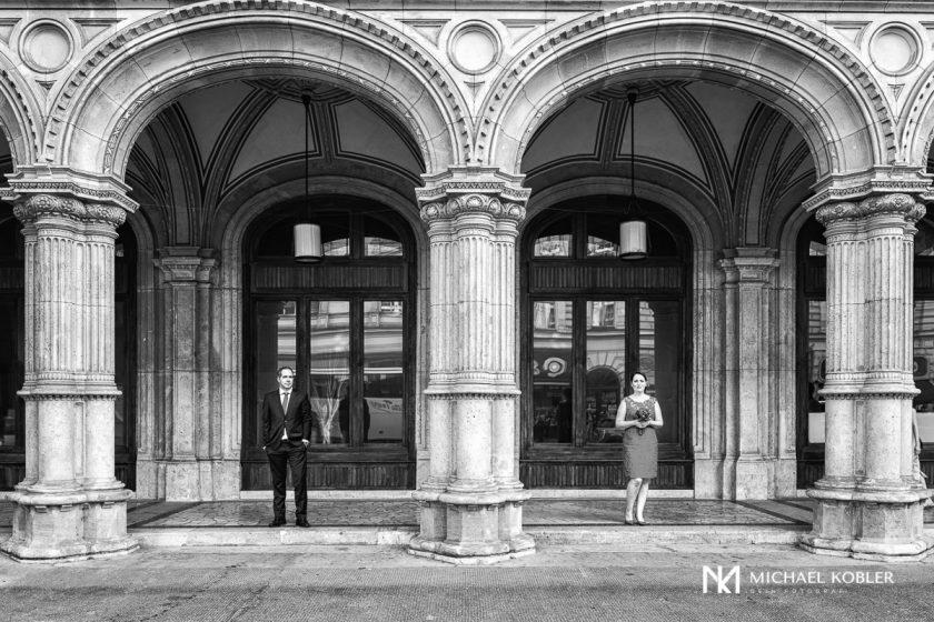 Michael_Kobler_Hochzeitsfotograf_A-1215