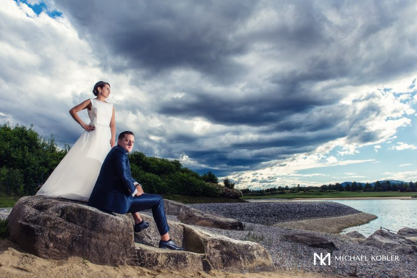Michael_Kobler_Hochzeitsfotograf_A-1216