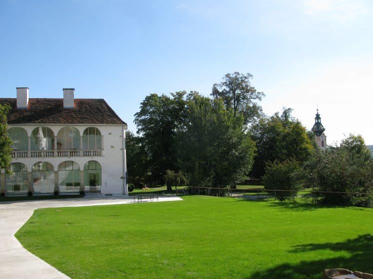 Schloss Hartberg (c) Maier (2)