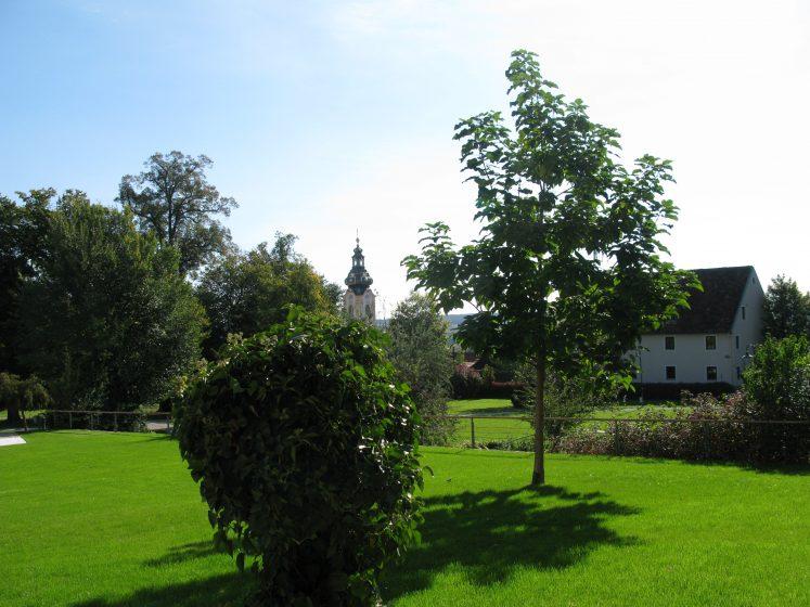 Schloss Hartberg (c) Maier (3)