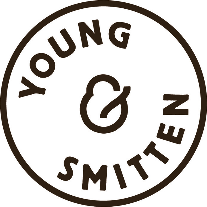 Y&S-Logo-Nr1_300dpi