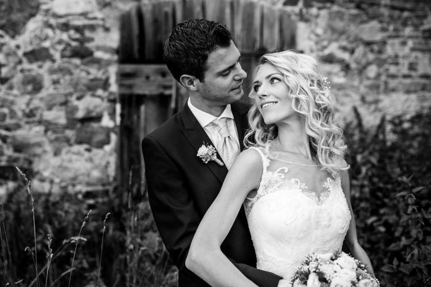 constantin_wedding_oberösterreich-28
