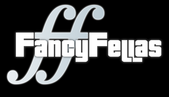 fancyfellas-logo2