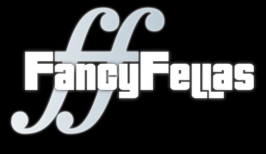 fancyfellas-logo2