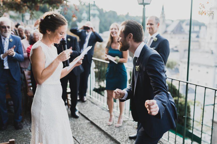 hochzeit_salzburg_heiraten-58