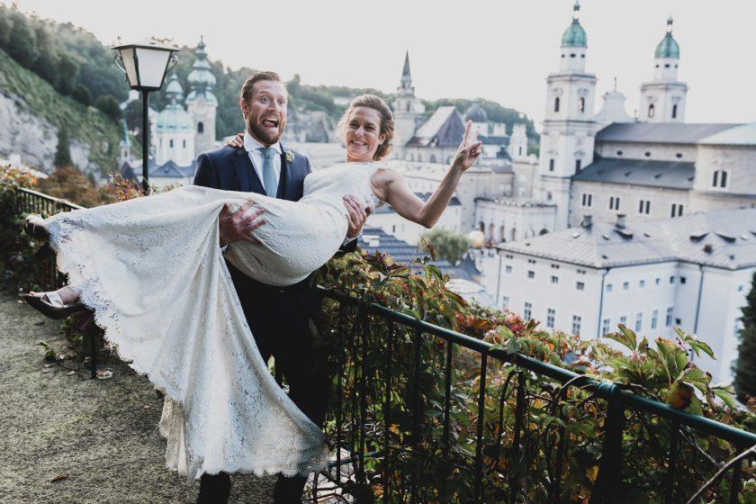hochzeit_salzburg_heiraten-92